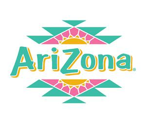 avis AriZona -