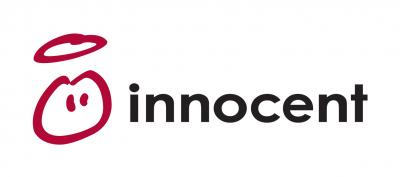 avis INNOCENT -