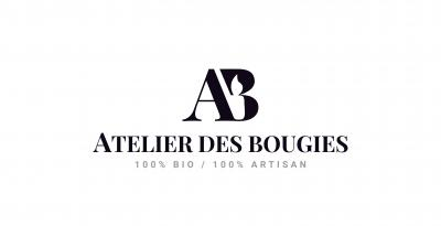 avis Atelier des Bougies  -