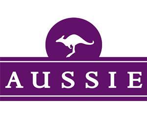 avis Aussie -