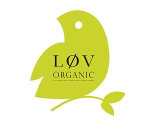 avis Lov Organic -