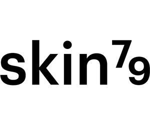 avis SKIN79 -