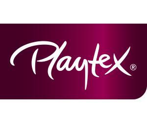 avis Playtex -
