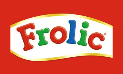 avis Frolic -