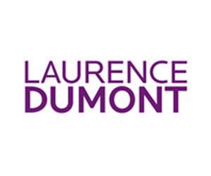 avis Laurence Dumont -