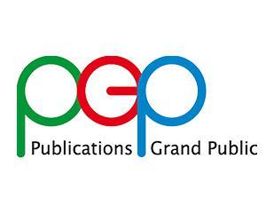 Publications Grand Public