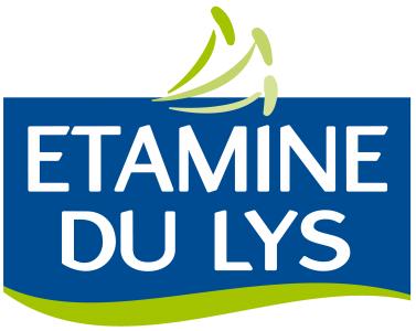 avis Etamine du Lys -