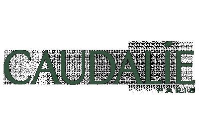 avis Caudalie -