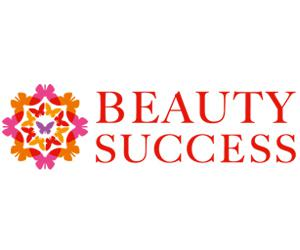avis Beauty Success -