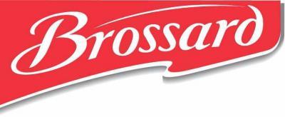 Brossard avis consommateurs et tests de produits for Papeterie brossard
