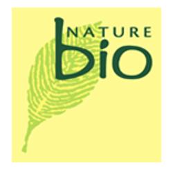 avis Nature Bio -