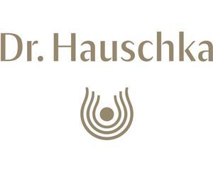 avis Dr. Hauschka -