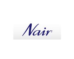 avis Nair -