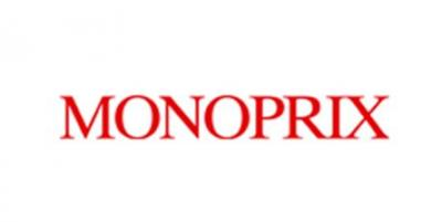 avis MONOPRIX -