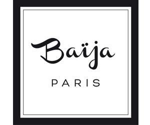 avis Baïja Paris -