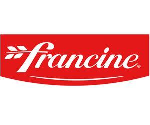 avis Francine -