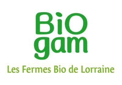 avis Biogam -