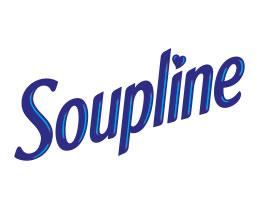 avis Soupline -