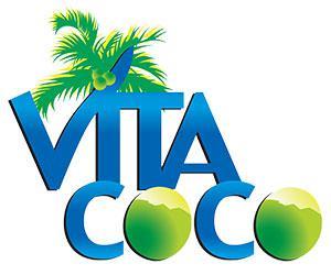 avis Vita Coco -