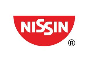 avis Nissin -