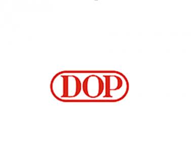 avis Dop -