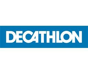 avis Decathlon -