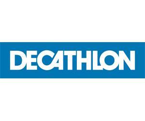 avis Decathlon -