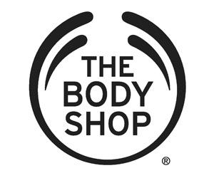 avis The Body Shop -