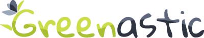 avis Greenastic -
