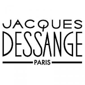 Jacques Dessange