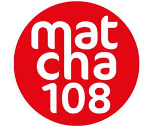 Matcha 108