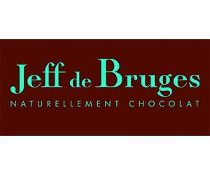 avis Jeff de Bruges -
