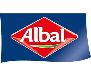 avis Albal -