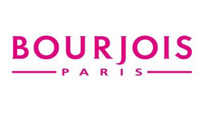 avis Bourjois -