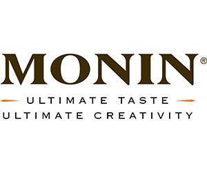 avis Monin -