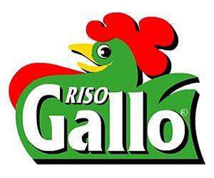 avis Riso Gallo -