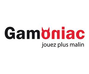 Gamoniac