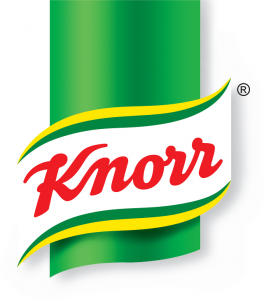 avis Knorr -