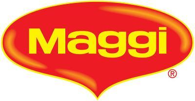 avis Maggi -