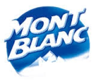 avis Mont Blanc -
