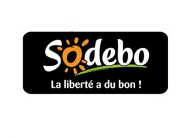 avis SODEBO -