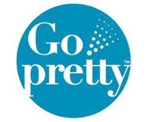 avis Go Pretty -