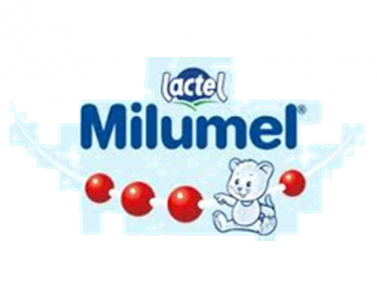 MILUMEL LACTEL