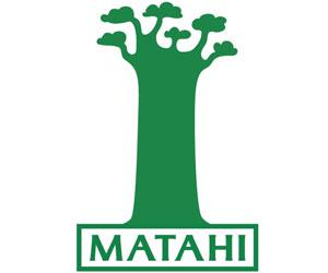 avis Matahi -