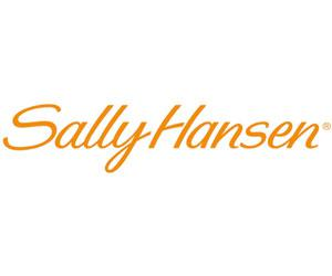 avis Sally Hansen -