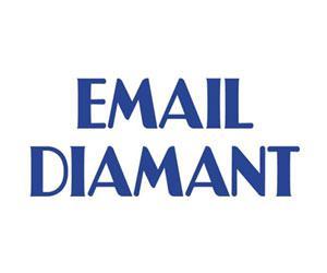 avis Email Diamant -