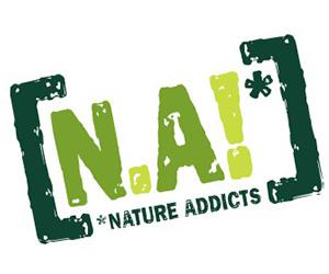avis Nature Addict -