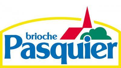 avis BRIOCHE PASQUIER -