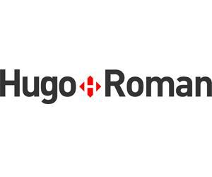 Hugo Roman