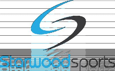 avis Starwoodsports -